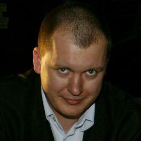 Jakub Hajost