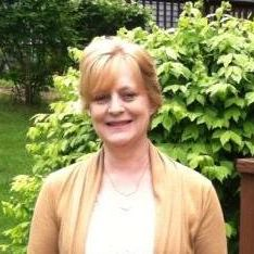 Leslie Barnsley