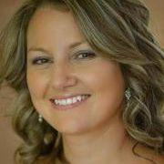 Katie Rawsthorne
