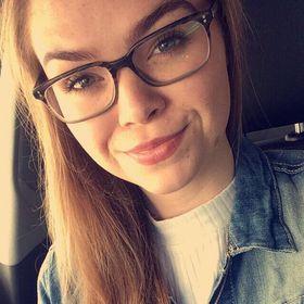 Tinna Þorsteinsdottir