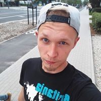 Maciej Kulak