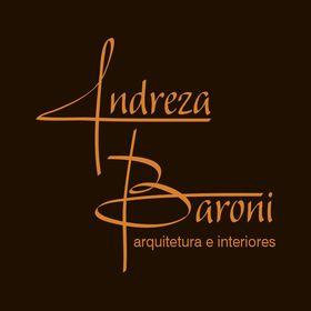 Andreza Baroni