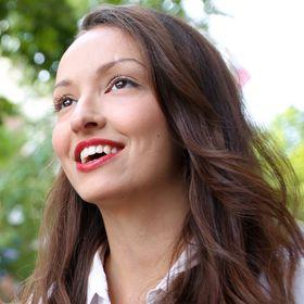 Lisa Marie-Teresia