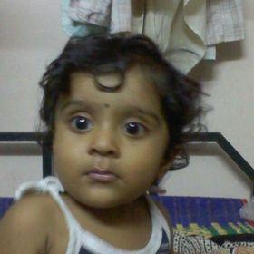 Anitha Angel