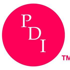 Pdi Kitchen Bath Lighting Relyonpdi On Pinterest
