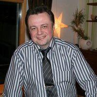 Christian Lischka