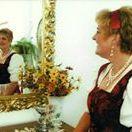 Ilona Kovácsné Pánczél