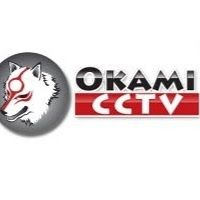 OKAMI ENTERPRISES CO. LTD.