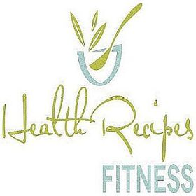 Health Recipes Fitness