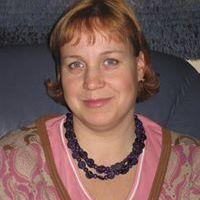 Rita Jussila