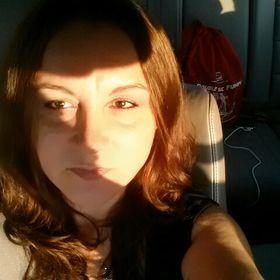 Violeta Sabou