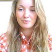Paulina Gierlach