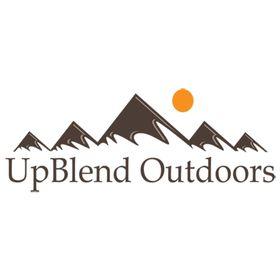 UpBlend Outdoors