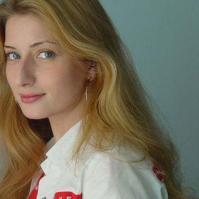 Daniela Chrabaszcz