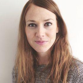Anna Björg Sigurðardóttir