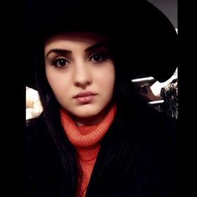 Ceylan Canbaz