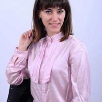 Alexandra Moldoveanu