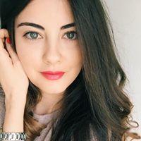 Andreea Braileanu