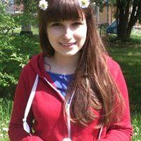 Alicja Staszewska
