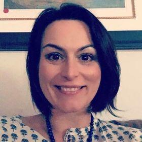 Christina Quist