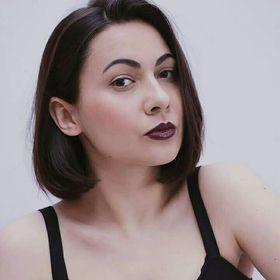 Alexandra Corneanu