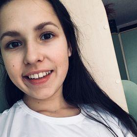 Евелиша