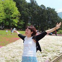 Mikiko Yamamoto