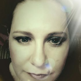 Lisa Collins
