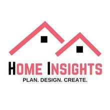 Homeinsights.com.au