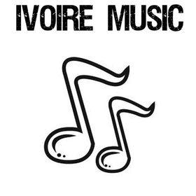 Ivoire Music