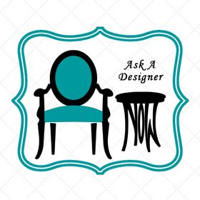 Ask A Designer Now