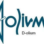 D-olium Jewels