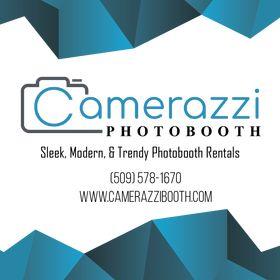 Camerazzi Photobooth