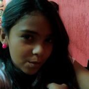 Steffany Araujo