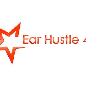 Ear Hustle 411