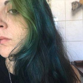 Ramona Neagu