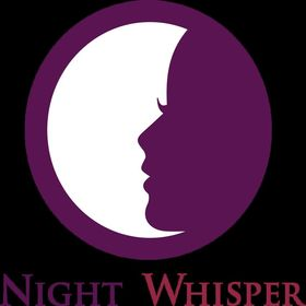 night whisper