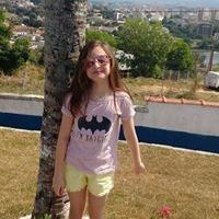 Anabel Soares