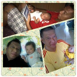Arief Budhi
