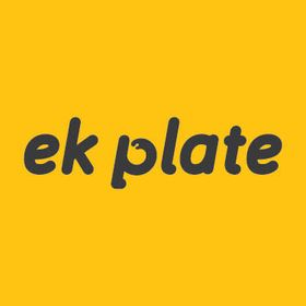 ekPlate