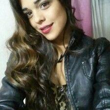 Geraldyn Perez S