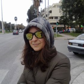 Sofi Seb