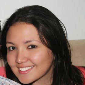 Lina Pedroza