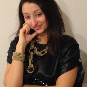 Francesca Aguzzoli