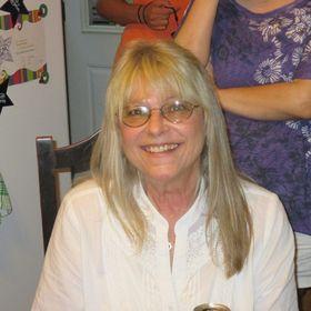 Barbara Marks