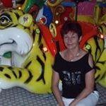Oľga Machalíková