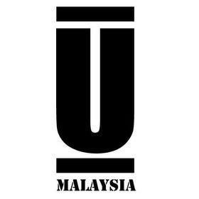 17647cfbd78a7 Unizep Malaysia (unizepmalaysia) on Pinterest