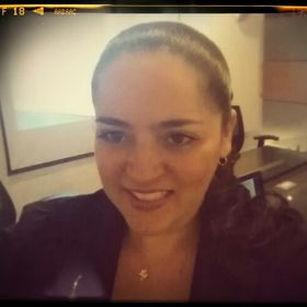 Liliana Hurtado Navarro