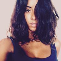 Elisa Brunino