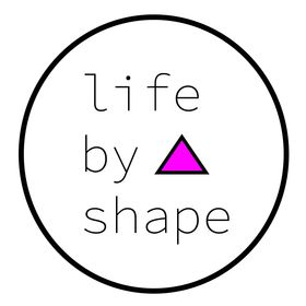 Life By Shape